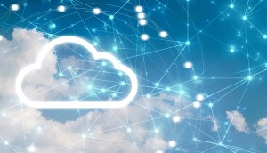 Battery Centre moves to the Cloud after deploying CloudBox