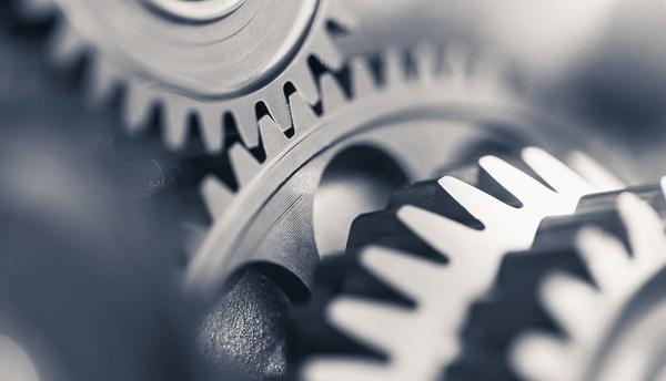 Andela secures funding to build distributed engineering teams