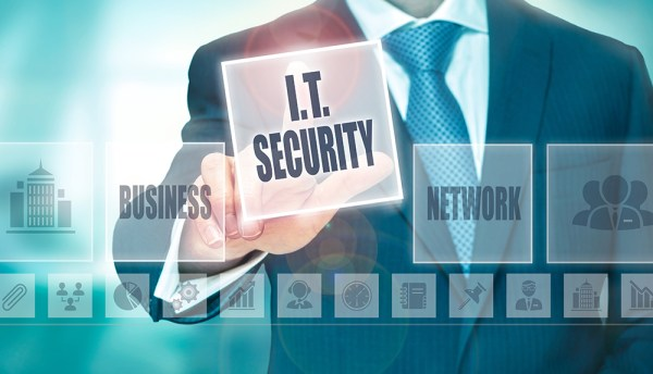 Trend Micro on what we can expect from IT security this year
