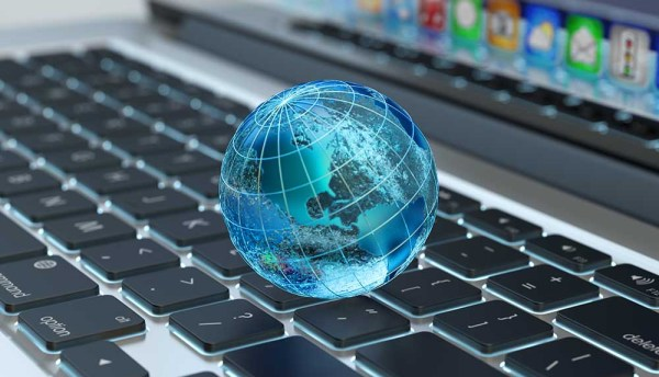 Konnect Africa launches Internet access offers in Côte d'Ivoire