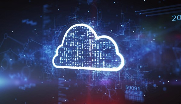 Equinix survey reveals further shift to cloud despite security concerns