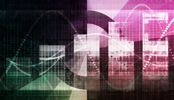 Forcepoint expert on resolving disruptions in the financial industry