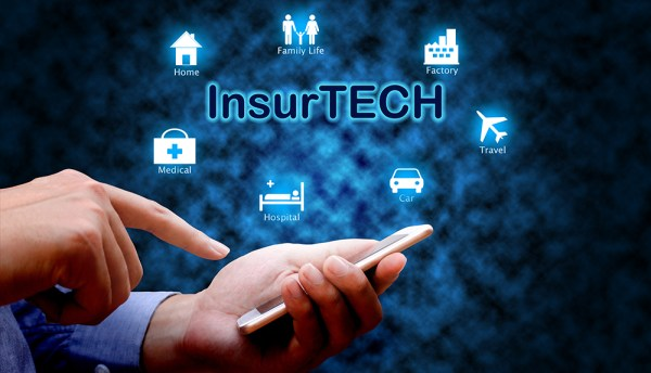 SilverBridge COO on the practical disruption in insurance