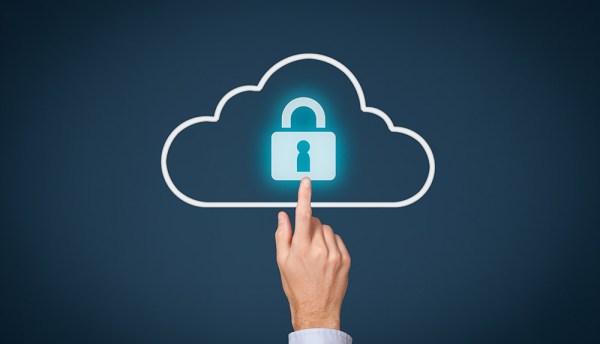Centrify announces new cloud-ready zero trust privilege services