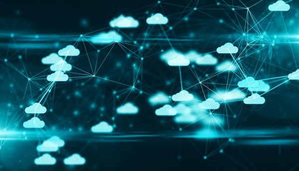 Proofpoint releases Cloud Application Attack Snapshot research