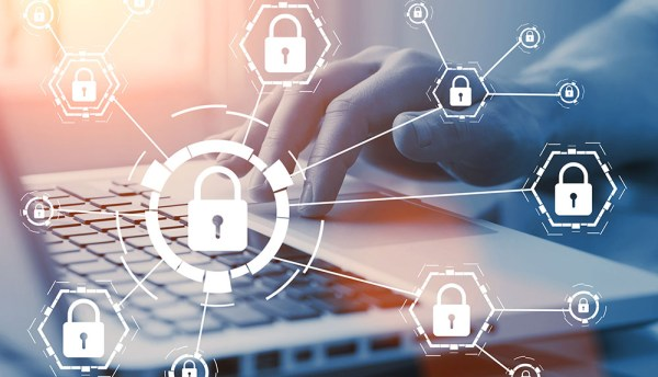 Plan to address the cybersecurity skills shortage in South Africa