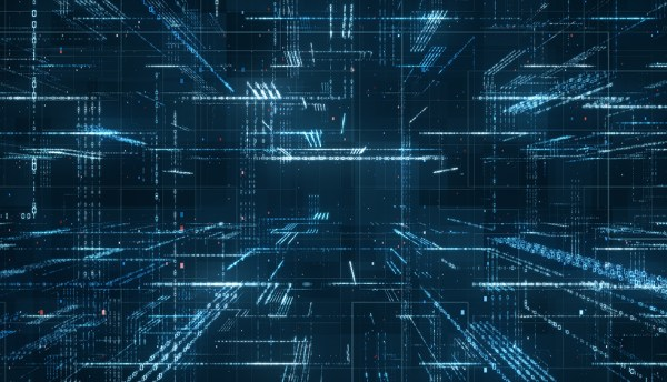 Why AI and Machine Learning are vital to tackling the data explosion
