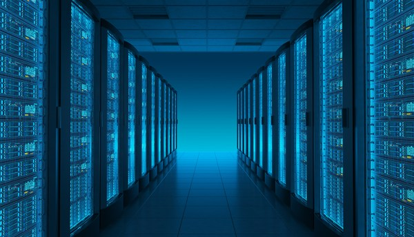 Blue Turtle automates and optimises move to Microsoft SA Data Centre