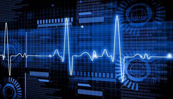 Integration in the healthcare industry requires the right tools