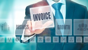 Bidco Africa tackle accounts payable challenges with OpenText