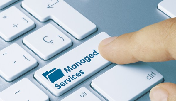 Dimension Data introduces next-generation managed services offering