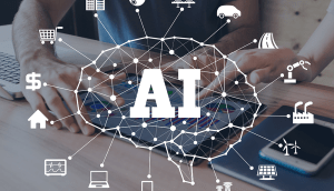 Epicor unveils AI-based virtual agent for better decision making