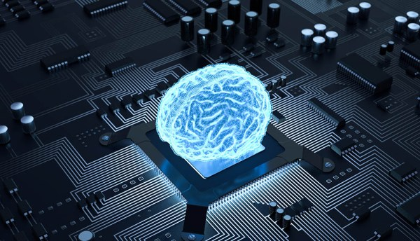 Google opens Artificial Intelligence lab in Ghana