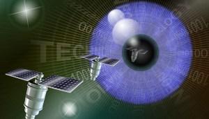 AfricaOnline Ghana launches high-speed broadband satellite service