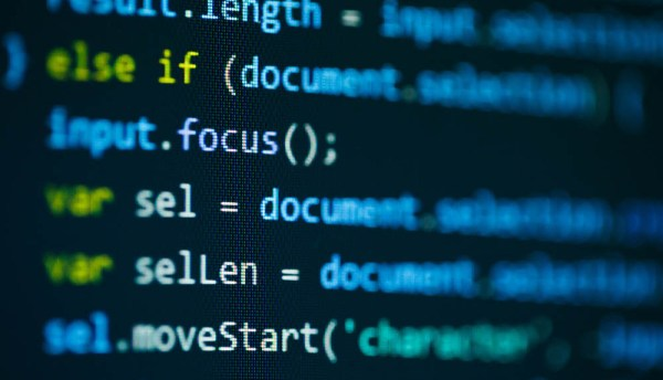 African Development Bank President says coding must be compulsory