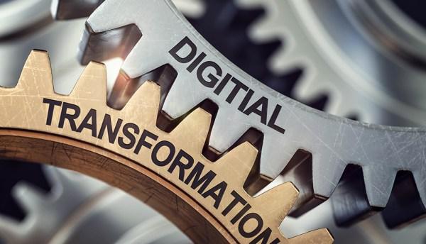 Possibilities for Botswanan businesses embracing digital initiatives