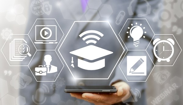 Education Innovation Summit returns to Johannesburg for fourth year