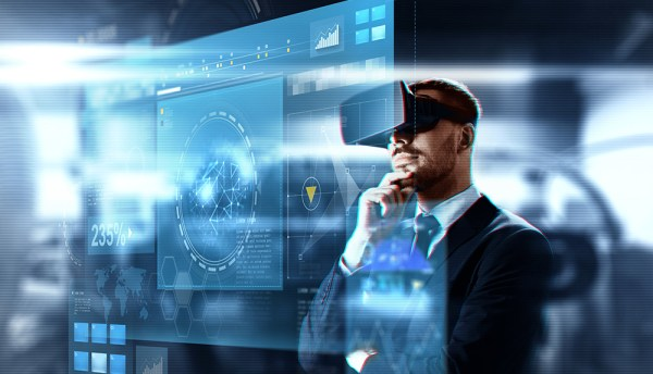 EON Reality launches Interactive Digital Centre in Morocco
