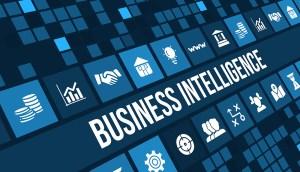 Five critical steps for a successful BI implementation