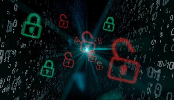 New CRI gives insight to the risk of breaches facing companies