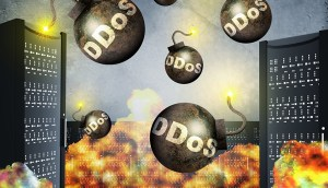 Five ways automation puts time on your side during a DDos attack