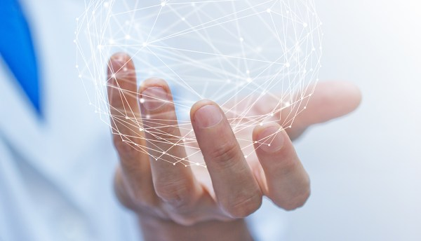 Gigamon launches Application Intelligence framework