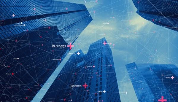 Digital business runs off smarter teamwork