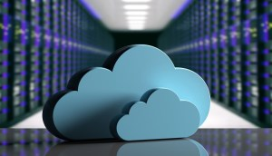 South Africa's Wits University navigates digital learning challenges with AWS Cloud