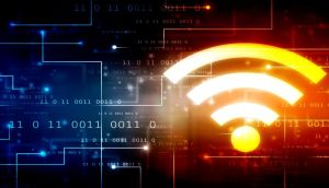 Datacentrix provides rugged mobile Wi-Fi solution to SANBS