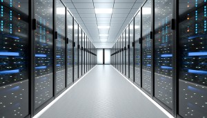 Singapore's Keppel Capital builds its second Greater Bay Area data center in Huizhou