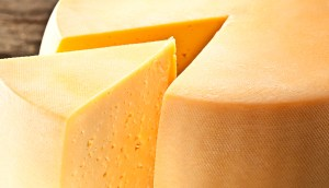 Bega Cheese butters up supply chain with IoT
