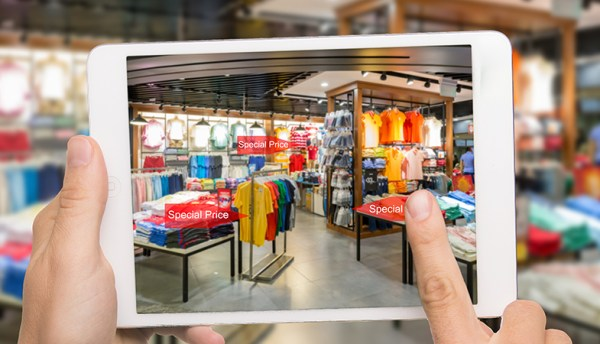 Indosat to build Augmented Reality ecosystem for businesses in Indonesia