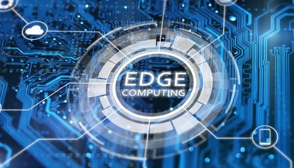 Editor's Question: Edge Computing strategy benefit organizations?
