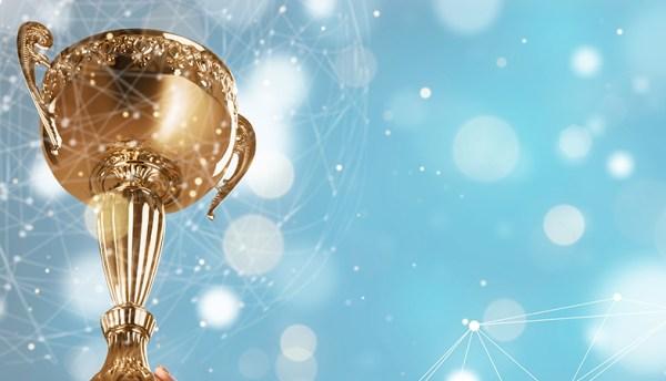 Kong unveils Cloud Connectivity Innovator Award Winners at Virtual Kong Summit 2021