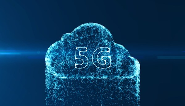 How cloud-native tech will impact 5G mobile networks