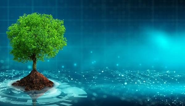 Vantage Data Centers to reach net zero carbon emissions by 2030