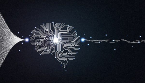 Top AI experts shed light on the need to accelerate AI and RPA to support businesses and enterprises in the Philippine market