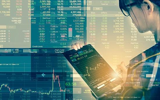Cognitive intelligence solution developed to digitise global trade