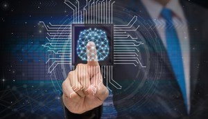 AI poised to double annual economic growth rate
