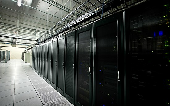 3 ways the data centre impacts growth
