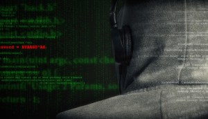 Prevention or cure? Focusing your cybersecurity efforts