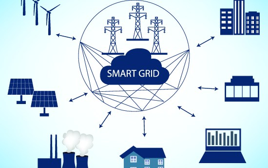 GE upgrades main power grid in Oslo and Akershus
