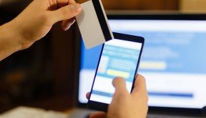 Seamless delivers contactless payment solution to Oney España