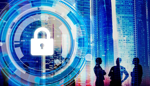 Atos and McAfee accelerate and secure progress   Intelligent CIO Europe