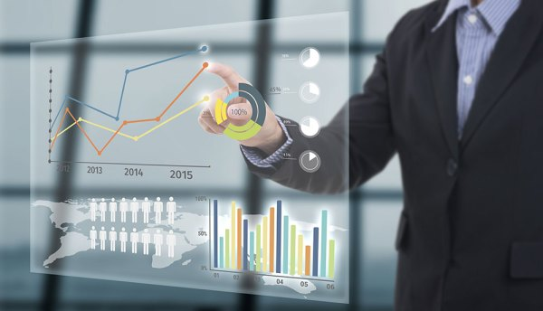 CIOs say it could become impossible to manage digital performance