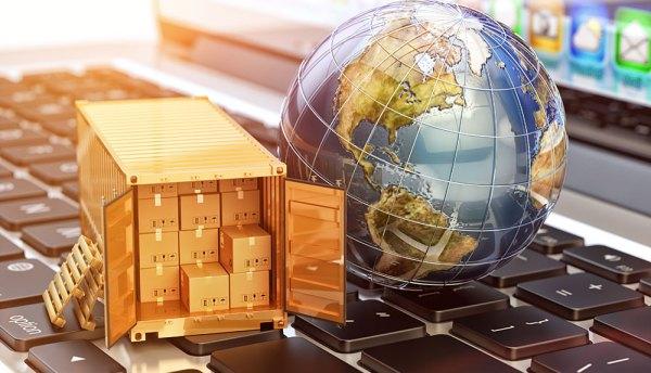 Cargotec participates in DIMECC's new ecosystem for digitisation