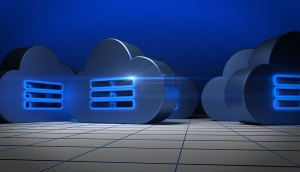 ForePaaS offers multicloud PaaS, tested and hosted on Cisco HyperFlex