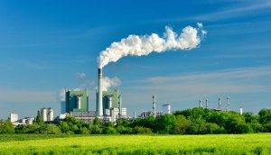 GE and GAMA Enerji to benefit from fuel savings at Turkish power plant