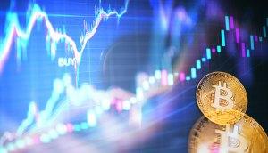 Blockchain to streamline cumbersome international trade transactions