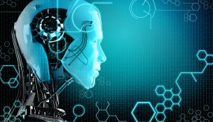 AI: a new age of intelligent banking